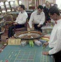 hohensyburg casino jobs