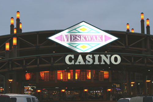 Tama iowa casino black casino entry jack mt tb this trackback trackback url