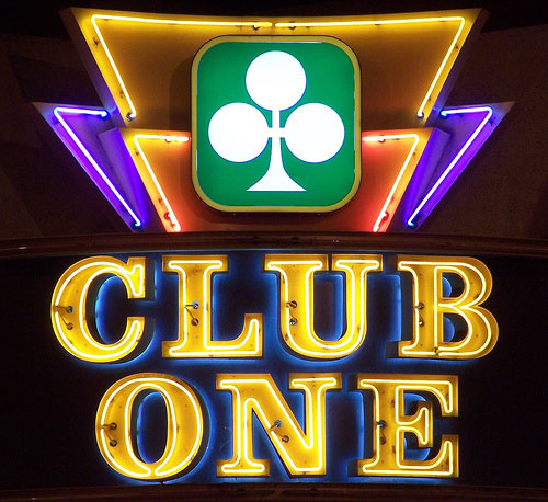 club one casino fresno