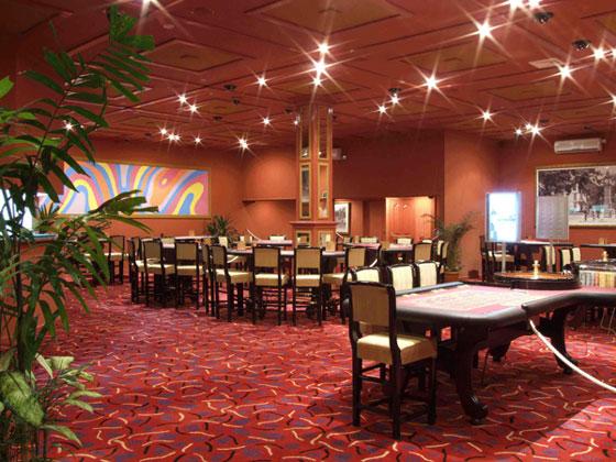 Seychelles casino eastern oregon casino