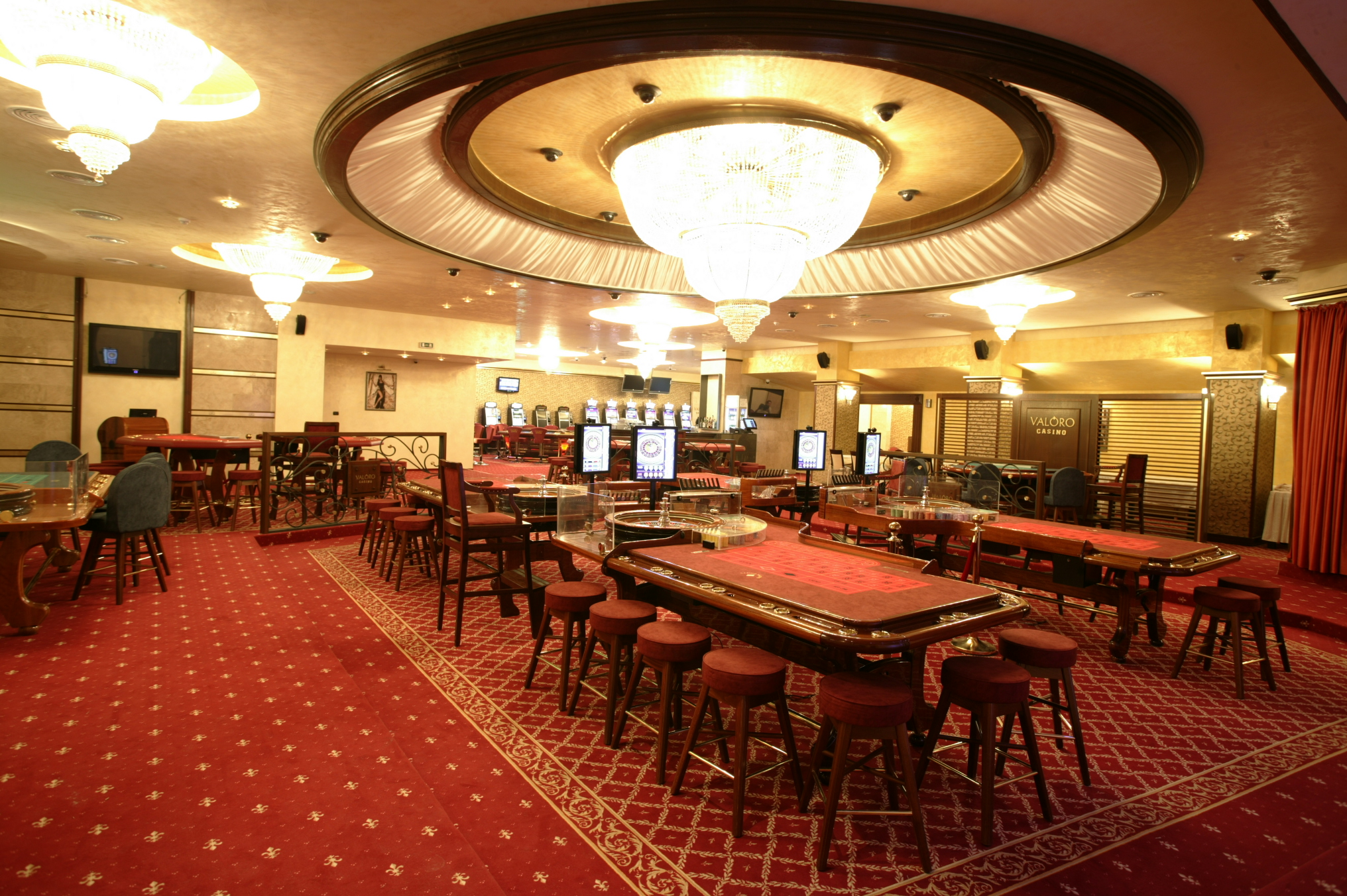 pics photos casino -#main