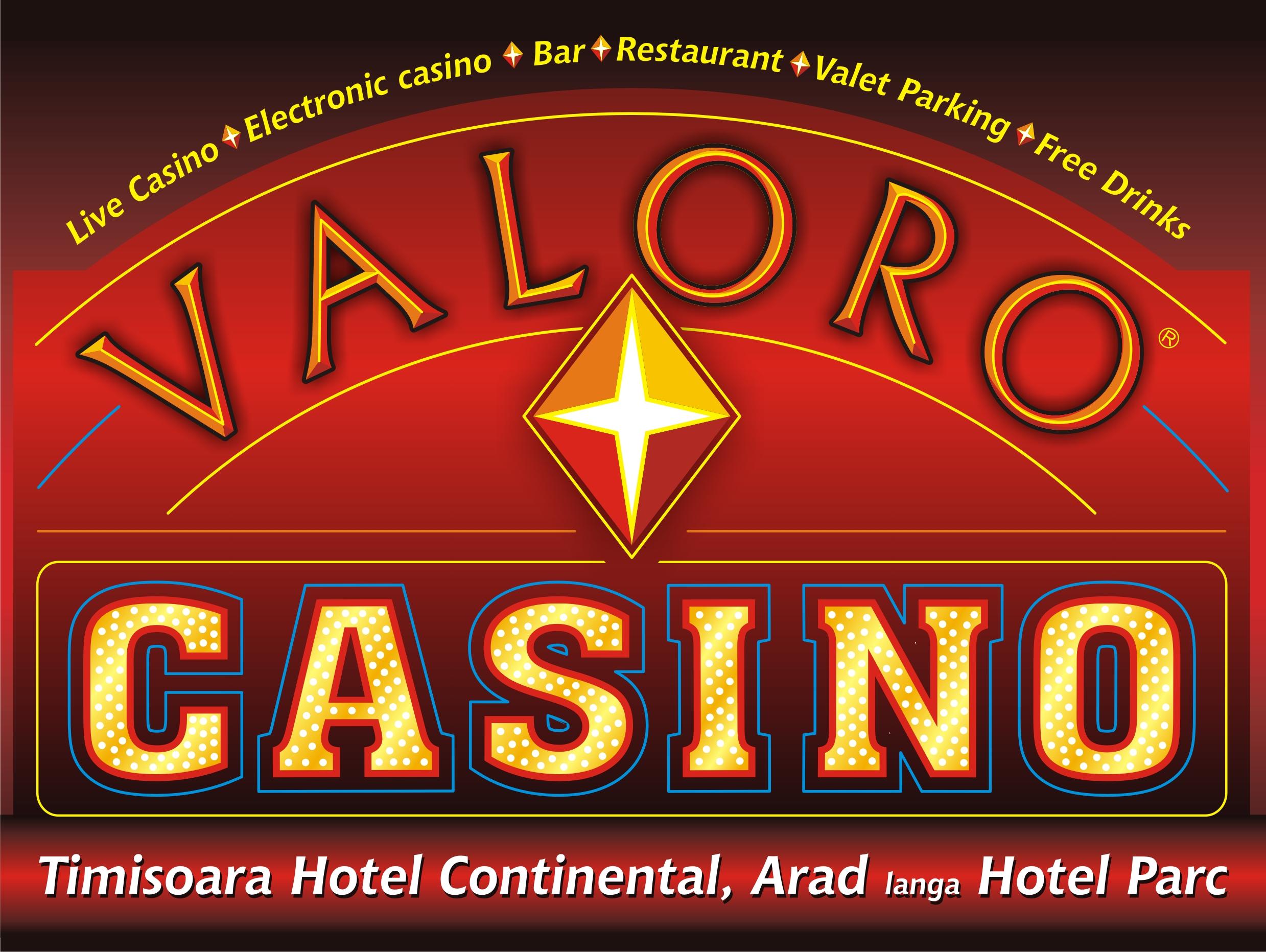 android casino bonus ohne einzahlung