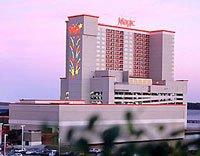 casino magic biloxi