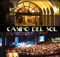 Casino Del Sol Resort