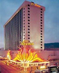 Golden phoenix casino in reno gambling onlinetournament play casino