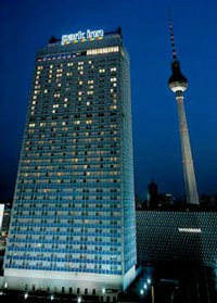 Casinos berlin alexanderplatz treasue bay casino biloxi