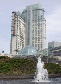 Niagara fallsview casino jogos casino slotes gratis