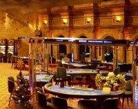 Admiral Casino Colosseum