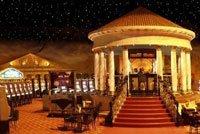 Casino tilburg