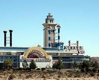 zar casinos online