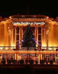 france casino