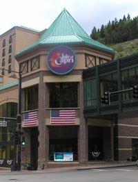 Quest Casino Seneca Casinos