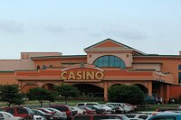 South Pointe Casino Las Vegas Casinos In Coachella Valley