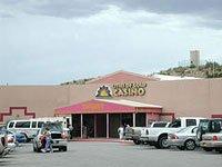 Cities of gold casino espanola nm oregon trail 2 flash game online