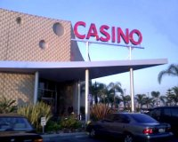 Casino Job Station Coast Casino