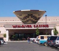 Mexico Casinos Online Casinos With No Deposit Bonus