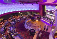 Casino Scarborough | Grosvenor Casino Scarborough