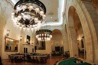 Casino venezia malta online yellowhead casino in edmonton