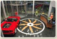 kings casino rozvadov 7 348 06 rozvadov tschechien