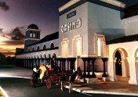 alhambra casino aruba restaurants