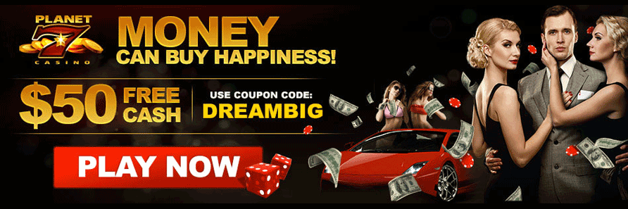 most trusted online casino for australia