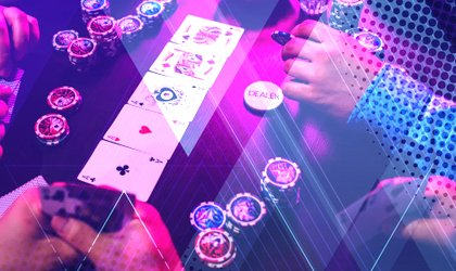 Real money safest casino online usa players