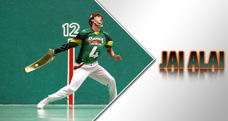 how bet on play jai alai