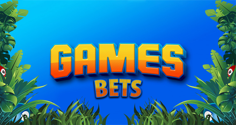 The basics of sports betting william hill mobile betting us