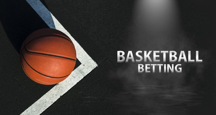 Sports betting basics basketball quecast csgo betting