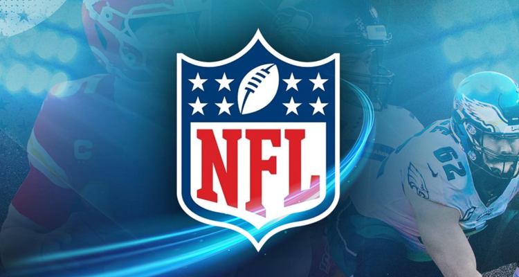 Ninus betting advice for nfl betting cs 1.6
