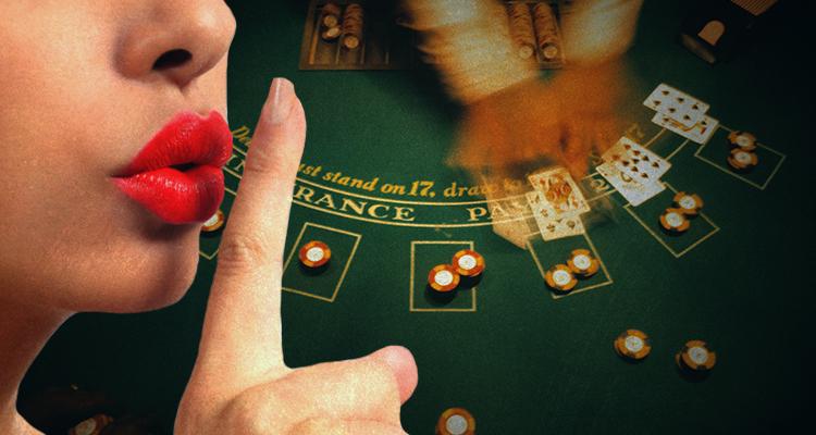 Best casino gambling information ladbrokes casino roulette