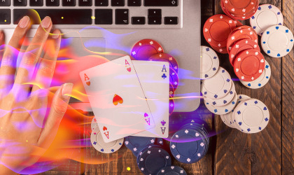 5 Important Things Beginners Should Know About Online Poker