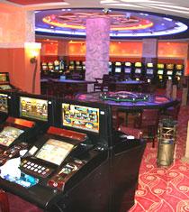 Zodiak casino almaty