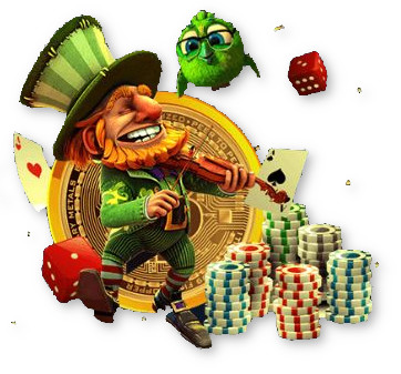 Crypto Thrills Casino Rated 3 Out Of 5 100 Up To Mbtc1000 Sign Up Bonus