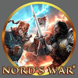Nord's War
