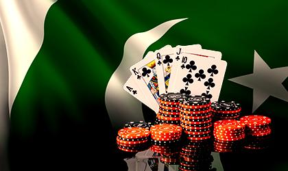 Casinos Accepting Pakistan » Best Casinos For 2021