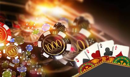 Online Casino Bulgaria • Full Gambling Info