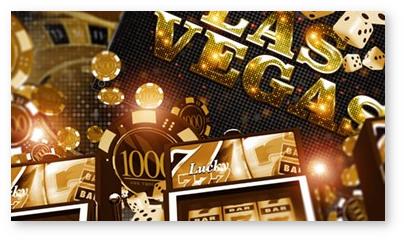 Cyprus online casino scenes in casino royale