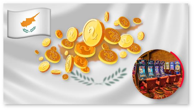 Cyprus online casino играть в казино хан