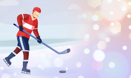 ice hockey tips for betting