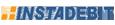 InstaDebit Logo