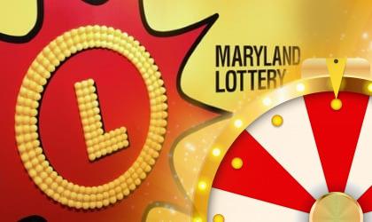 Is bonus on maryland keno a bad bet gr8 csgo betting predictions spreadsheet template