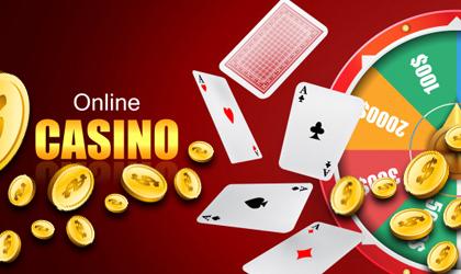 online casino in belgium online casino angebote deutsch