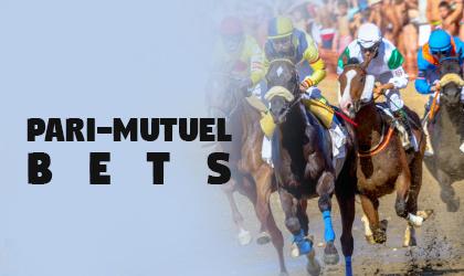 Horse race betting philippines map norvegas bitcoins