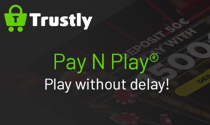 pay_n_play