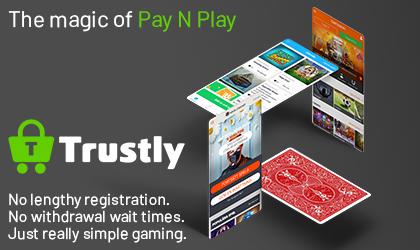 pay_n_play 2