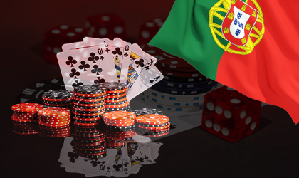 Online Casino Portugal