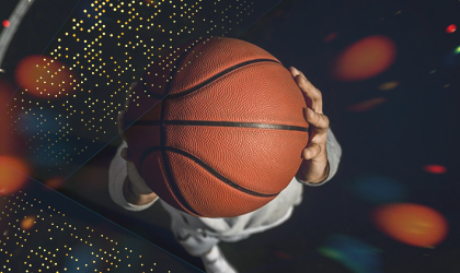 Betting experts basketball