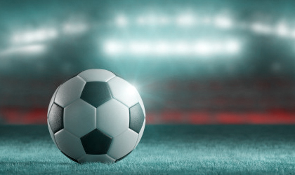 sports betting basics football
