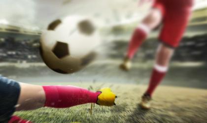 understanding football sports betting
